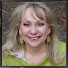 Kathryn Bonner