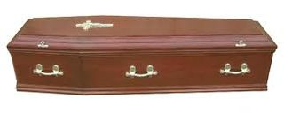 Images coffin