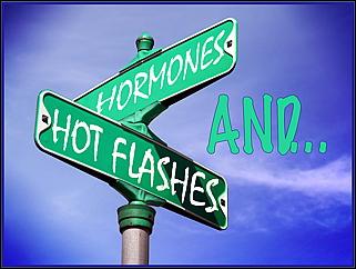 external image hormones.jpg
